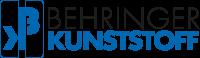 Behringer Kunststoff GmbH