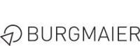 Burgmaier Technologies GmbH & Co. KG