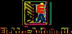 EA Elektro-Automatik GmbH & Co.KG
