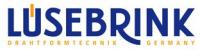 Wilh. Lüsebrink GmbH