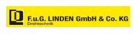 F.u.G. LINDEN GmbH & Co.KG