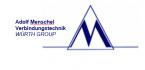 Adolf Menschel Verbindungstechnik GmbH & Co. KG