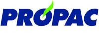 Pro-Pac Ostendorf Plastic