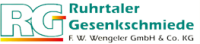 Ruhrtaler Gesenkschmiede F. W. Wengeler GmbH & Co. KG