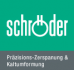 Robert Schröder GmbH & Co. KG