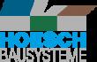 Hoesch Bausysteme GmbH