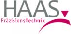 Haas Präzisionstechnik GmbH