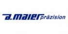 Anton Maier Automatendreherei GmbH