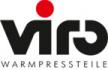 VIRO Schmiedeteile GmbH