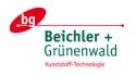 Beichler & Grünenwald GmbH