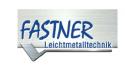 Fastner GmbH