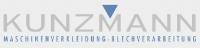 Kunzmann Maschinenverkleidung GmbH & Co. KG
