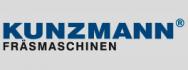 Kunzmann Maschinenbau GmbH