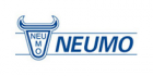 Neumo GmbH + Co. KG