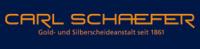 Carl Schaefer GmbH & Co. KG