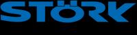 STÖRK-TRONIC Störk GmbH & Co. KG