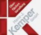 Hans-J. Kemper GmbH Oberflächenveredlung