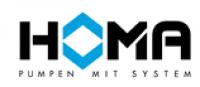HOMA Pumpenfabrik GmbH
