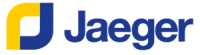 Gebrüder Jaeger GmbH