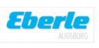 J.N. Eberle & Cie. GmbH