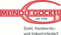 Meinolf Gockel GmbH & Co. KG