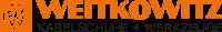 Weitkowitz Kabelschuhe und Werkzeuge GmbH
