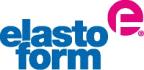 elasto form KG