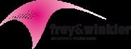 F & W Frey & Winkler GmbH