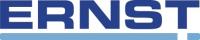 Ernst Umformtechnik GmbH