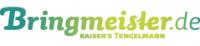 Bringmeister GmbH
