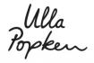 Ulla Popken GmbH
