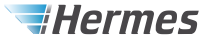 Hermes Europe GmbH