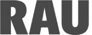 Rau GmbH