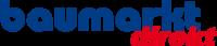 baumarkt direkt GmbH & Co KG