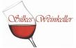 Silkes Weinkeller GmbH