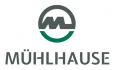 Mühlhause GmbH