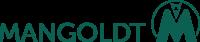 Hans von Mangoldt GmbH & Co.KG