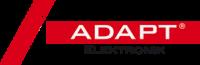 ADAPT Elektronik GmbH