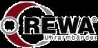 REWA-Uhrarmbänder Wauer GmbH