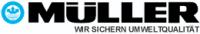 MÜLLER Umwelttechnik GmbH & Co. KG