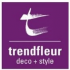 trendfleur GmbH