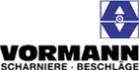 August Vormann GmbH & Co.