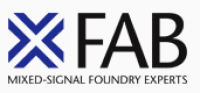 X-FAB Semiconductor Foundries AG