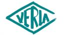 Verla-Pharm Arzneimittel GmbH & Co. KG