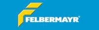 Felbermayr Holding GmbH