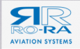 RoRa Aviation