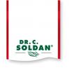 Dr.C.SOLDAN GmbH Pharmazeutische Präparate
