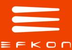 EFKON AG