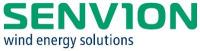 Senvion GmbH (vorm.REpower Systems AG)