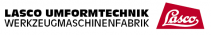 LASCO Umformtechnik GmbH